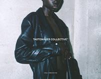 Tastemaker Collective