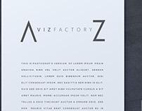 AZvizfactory