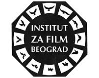 INSTITUT ZA FILM, Intro 2D Animation