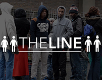 The Line - Documentary