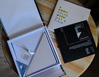 Packaging Portfolio