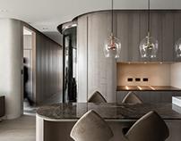 Shih-Shih Desgin / Mr. Pan House