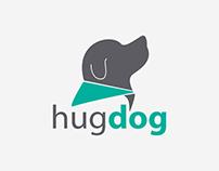 HugDog