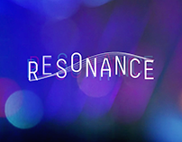 Resonance | RDV Collectif
