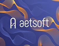 Logo aetsoft