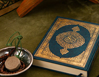 How to Buy a Quran Online