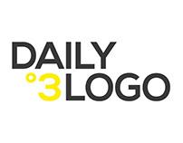 Daily Logo [3]