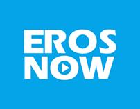erosnow design