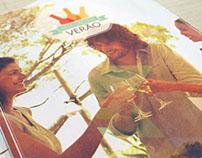 Wine.com.br - Campanha Verão 2014