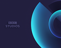BBC Brand Expressions