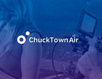 ChuckTownAir   Website