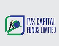 TVS Website