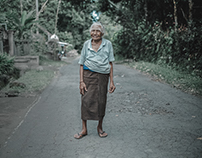 People of South East Asia