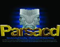 Website Intro | Brand 2005