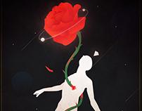 Grow A Rose
