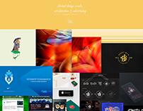 Sorted design works & art-direction (2004-2017)
