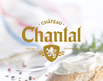 Chateau Chantal
