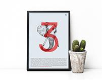 3 - Social Impact Posters
