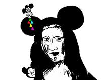 MickeyMix