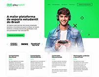 Site Playmatch