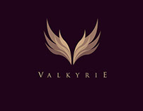 Valkyrie at The Palace
