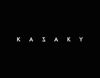 KAZAKY website