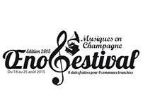 œnofestival