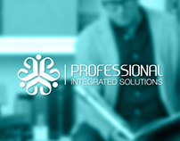 PROFESSIONAL | Integrated Services