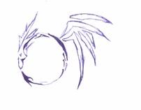 Versões do logotipo