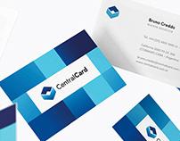 CentralCard