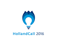 HollandCall 2016