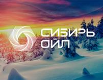 Sibir-Oil identity
