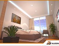 Approved Interiors 3D