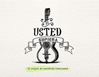 Si Usted Supiera