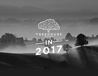 #TreehouseIn2017