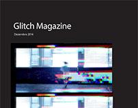 Glitch Magazine
