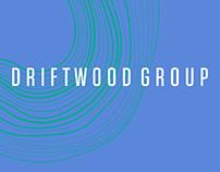 Driftwood Group