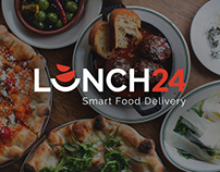 Lunch24