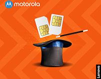 Motorola Kenya Social