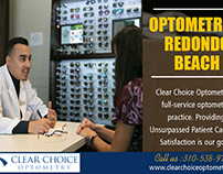 Optometrist Palos Verdes   3105389797   clearchoiceopto