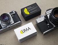 Lima Design e Fotografia