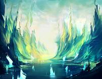MTG: Transmutation Pool