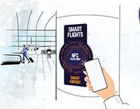Smart Magnet Project Presentation