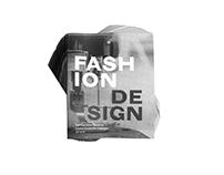 Fashion '16