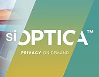 siOPTICA – Privacy on demand