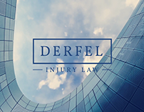 Derfel Injury Lawyers - Promotional Film