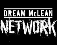 Dream McLean - 'Network'