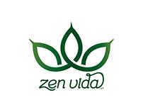 zen vida