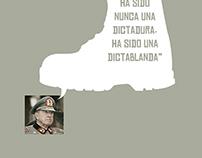 Revista Ñ - Clásicos de la literatura fantástica