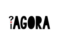 Projeto acadêmico: Design Digital